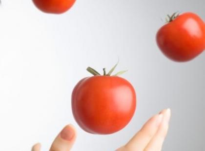 Co to jest GMO? Wady i zalety