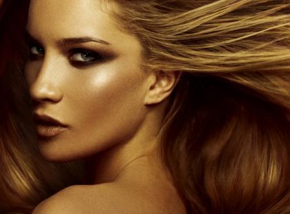 Co to jest jedwab do włosów i czy warto go używać?