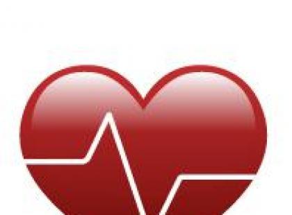 Co to jest niewydolność serca?