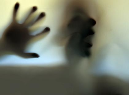 Co to jest osobowość schizoidalna? Sprawdź czy ktoś z twoich bliskich jest  w grupie ryzyka, nim będzie za późno.