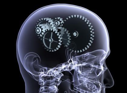 Co to jest udar mózgu?