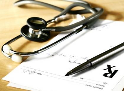Co trzeba wiedzieć o lekach i receptach?