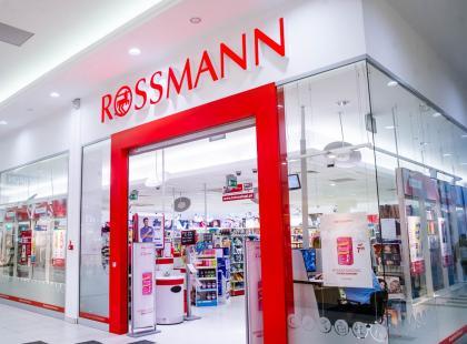 Co warto kupić w najnowszej promocji w Rossmannie? Wybrałyśmy 7 kosmetycznych hitów!