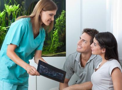 Co warto wiedzieć o badaniach lekarskich do pracy?