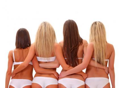 Co warto wiedzieć o cyklu kobiety