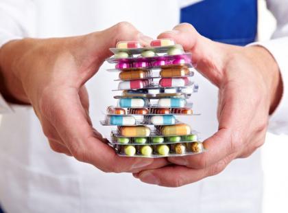 Co warto wiedzieć o datach ważności leków?