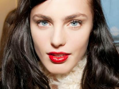 Co warto wiedzieć o farbowaniu włosów