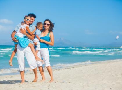 Co warto wiedzieć przed podróżą za granicę?