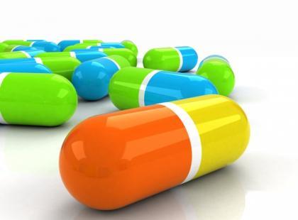 Co wiadomo o alergii na antybiotyki?