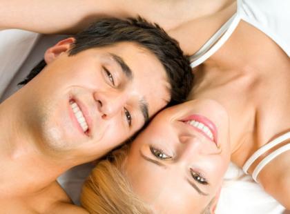 Co wiesz o męskich i żeńskich narządach płciowych?
