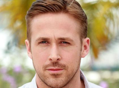 Co wiesz o Ryanie Goslingu? Sprawdź czy do siebie pasujecie! [psychotest]