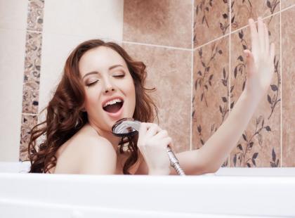 Co wybrać - wannę czy prysznic?