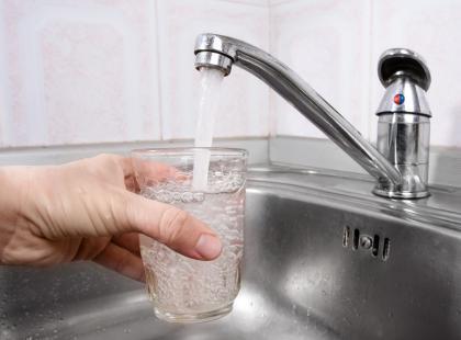 Co z podwyżkami za wodę? Znamy ostateczną decyzję rządu!