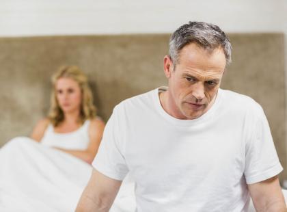Co zabija namiętność w związku (8 powodów)
