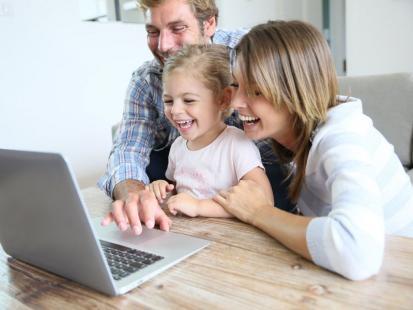 Co zawiera ubezpieczenie NNW dla dziecka?