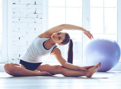 Co zjeść przed treningiem, by ćwiczenia były bardziej efektywne?