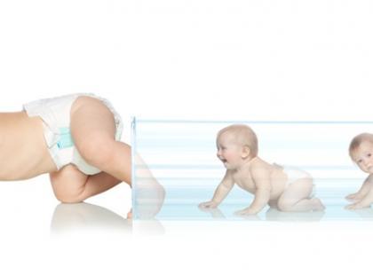 Co zmieni się w przepisach o in vitro?