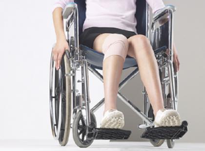 Co znajduje się w Karcie Praw Osób Niepełnosprawnych?