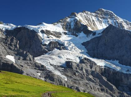 Co zrobić, aby choroba wysokościowa nie zepsuła górskiej wspinaczki?