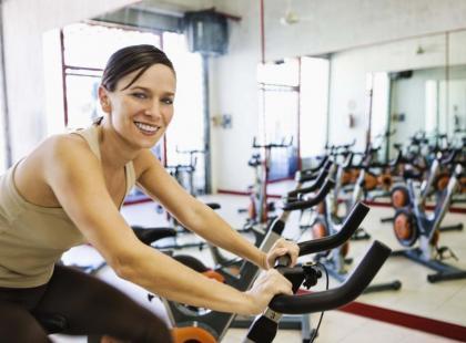 Co zrobić, aby trening przynosił lepsze efekty