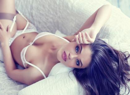 Co zrobić, by w łóżku było tak, jak na początku znajomości?