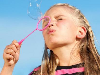 Co zrobić, by…wysłać dziecko na wakacje