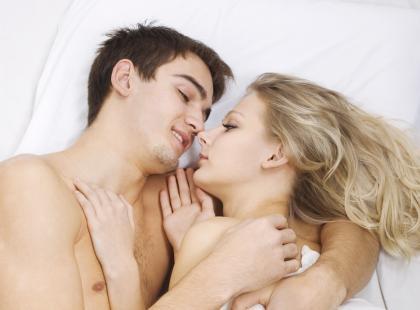 Co zrobić, gdy… – kłopotliwe sytuacje w łóżku