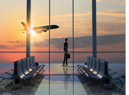 Co zrobić, gdy odwołają twój lot?