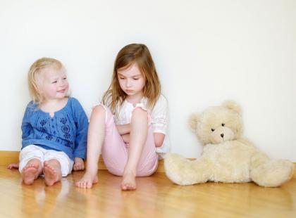 Co zrobić, gdy...ojciec nie płaci na dziecko