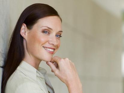 Co zrobić, gdy… zostaniesz bezprawnie zwolniona