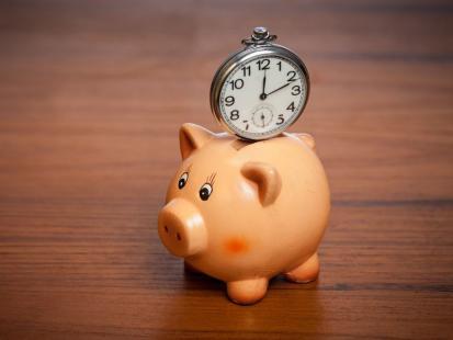 Co zrobić w sytuacji, gdy nasze długi zostaną sprzedane?