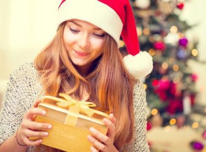 Co zrobić z niechcianym prezentem?