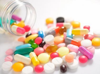 Co zrobić z przeterminowanymi lekami? Sprawdź!