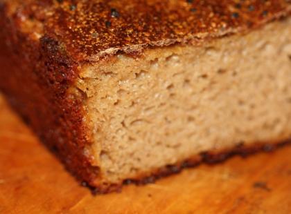 Co zrobić z tej mąki?