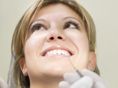 Co zrobić  z zatrutym zębem
