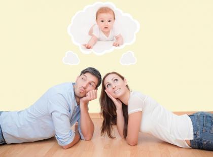 Coaching płodności, czyli jak zajść w ciążę?