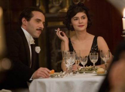 """Coco Chanel"" - We-Dwoje recenzuje"
