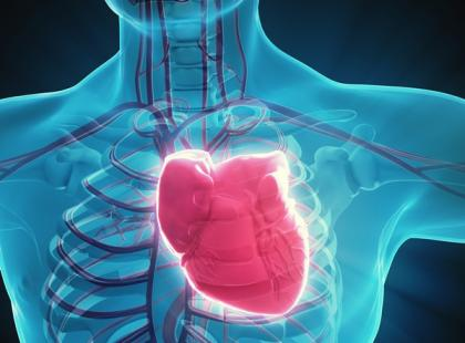 Codziennie nawet 100 Polaków umiera z powodu zawału serca!