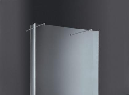 CORAM - kabiny prysznicowe