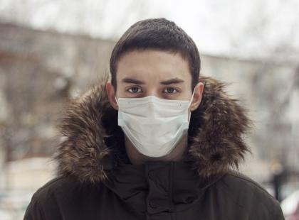 Coraz więcej zachorowań na świńską grypę!