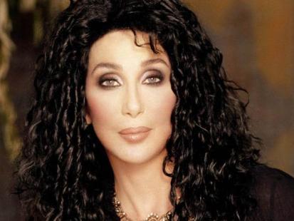 Córka Cher zmienia płeć!