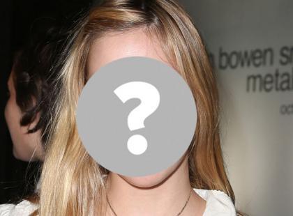 Córka Demi Moore ani trochę nie przypomina pięknej i sławnej mamy