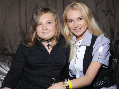 Córka Salety i Pacuły czeka na drugi przeszczep