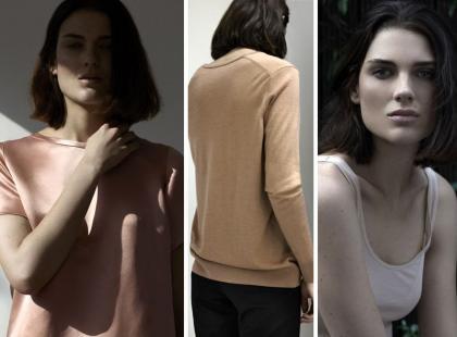 COS na jesień - poznaj niezbędne elementy współczesnej garderoby