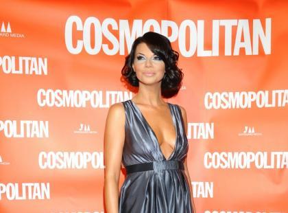 Cosmopolitan PRIX DE BEAUTE 2009