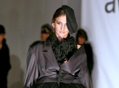 Cracow Fashion Awards 2009