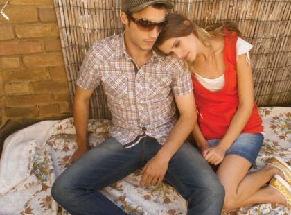 Cross Jeanswear Co. - modnie latem i wiosną