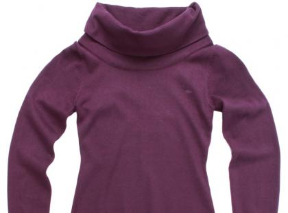 Cross Jeanswear Co.- sezon jesień/zima 2009/10