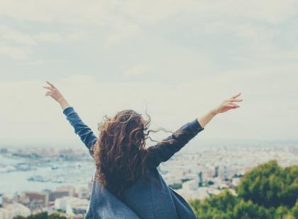 Cudowny weekend w przystępnej cenie? 5 pomysłów na tani city break jesienią