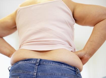 Cukrzyca - a jak to jest u zdrowego?